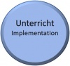 Button Unterricht Implementation.jpg