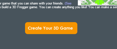 Create your game.PNG