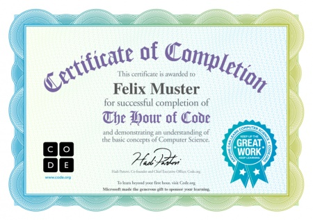 Hour of Code certificate.jpg