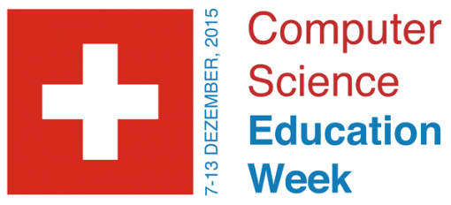 Swiss CS Ed week logo 2015.png