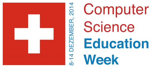 Swiss-CS-Ed-week-2014.png