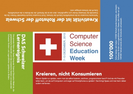Swiss CSEdWeek flier.jpg